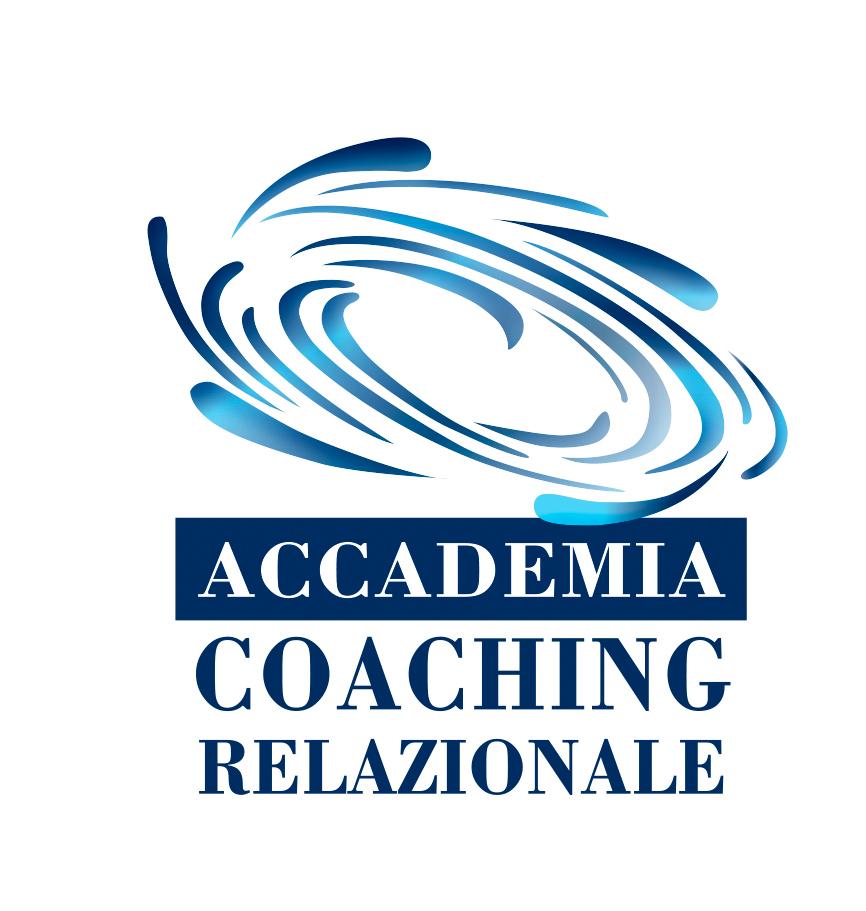 Accademia Coaching Relazionale
